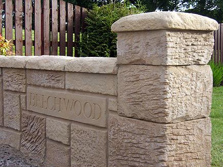 Decorend Examples And Case Studies Decorative Concrete
